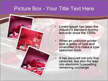 0000086296 PowerPoint Template - Slide 17