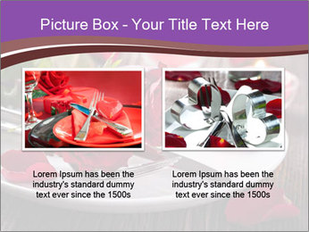 0000086296 PowerPoint Template - Slide 18
