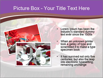 0000086296 PowerPoint Templates - Slide 20