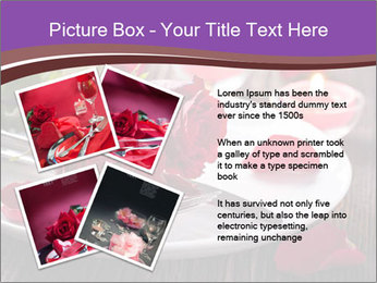 0000086296 PowerPoint Templates - Slide 23