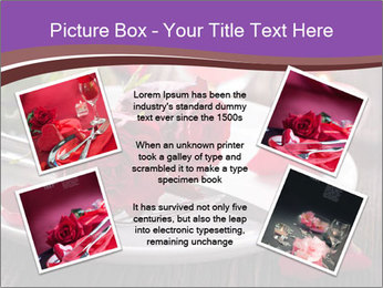0000086296 PowerPoint Template - Slide 24