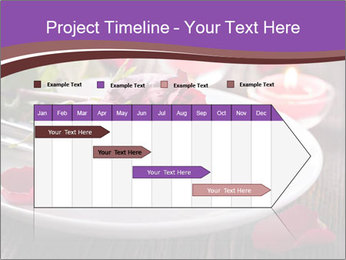 0000086296 PowerPoint Template - Slide 25