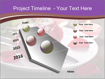 0000086296 PowerPoint Template - Slide 26