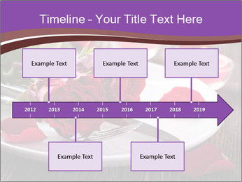 0000086296 PowerPoint Template - Slide 28