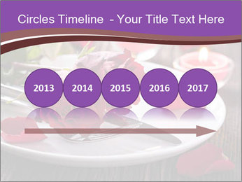 0000086296 PowerPoint Template - Slide 29