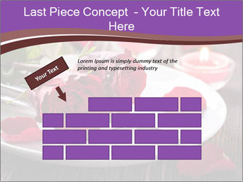 0000086296 PowerPoint Template - Slide 46