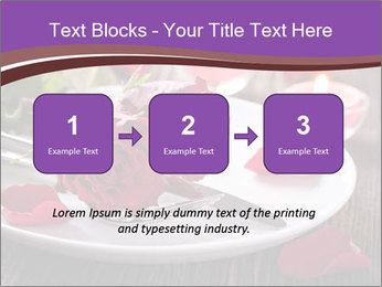 0000086296 PowerPoint Template - Slide 71