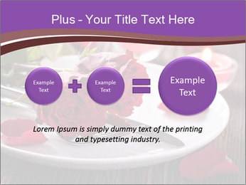 0000086296 PowerPoint Template - Slide 75