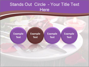 0000086296 PowerPoint Template - Slide 76