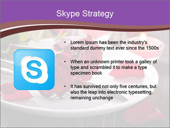 0000086296 PowerPoint Template - Slide 8