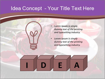 0000086296 PowerPoint Template - Slide 80