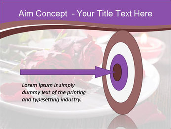 0000086296 PowerPoint Template - Slide 83