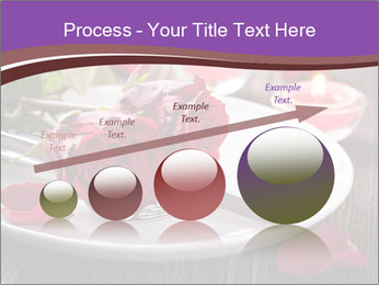 0000086296 PowerPoint Template - Slide 87
