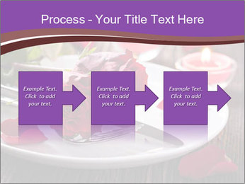 0000086296 PowerPoint Template - Slide 88