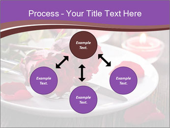 0000086296 PowerPoint Template - Slide 91