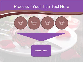 0000086296 PowerPoint Template - Slide 93