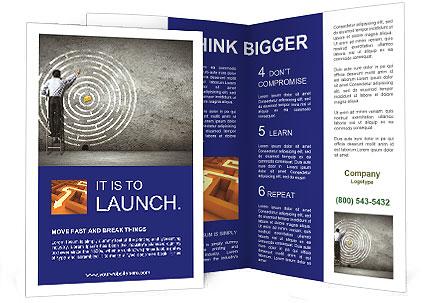 0000086297 Brochure Templates
