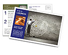 0000086297 Postcard Templates