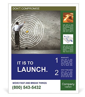 0000086297 Poster Template