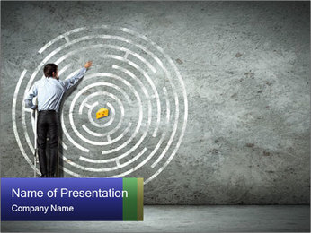 0000086297 PowerPoint Templates - Slide 1