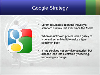 0000086297 PowerPoint Templates - Slide 10