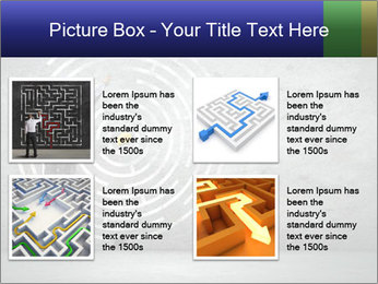 0000086297 PowerPoint Templates - Slide 14