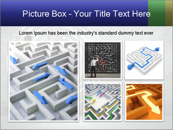 0000086297 PowerPoint Templates - Slide 19