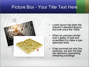 0000086297 PowerPoint Templates - Slide 20
