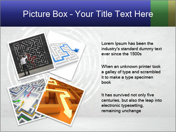 0000086297 PowerPoint Templates - Slide 23