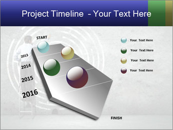 0000086297 PowerPoint Templates - Slide 26