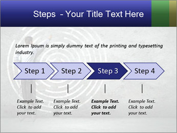 0000086297 PowerPoint Templates - Slide 4