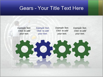 0000086297 PowerPoint Templates - Slide 48