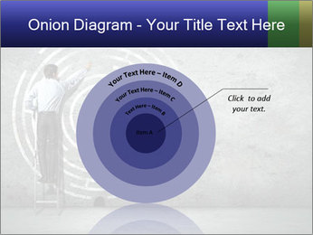 0000086297 PowerPoint Templates - Slide 61