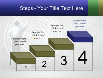 0000086297 PowerPoint Templates - Slide 64