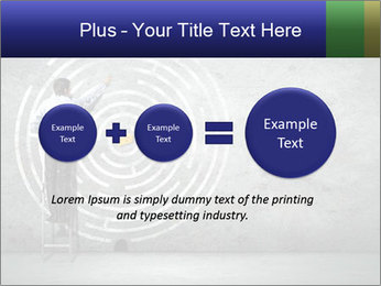 0000086297 PowerPoint Templates - Slide 75