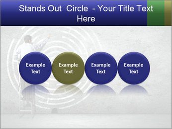 0000086297 PowerPoint Templates - Slide 76