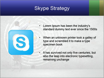 0000086297 PowerPoint Templates - Slide 8