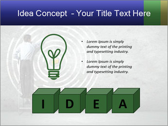 0000086297 PowerPoint Templates - Slide 80