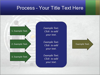 0000086297 PowerPoint Templates - Slide 85