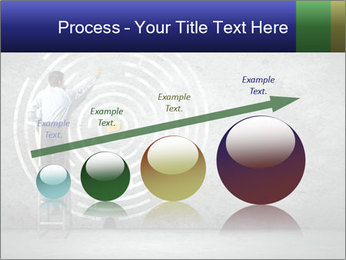 0000086297 PowerPoint Templates - Slide 87