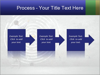0000086297 PowerPoint Templates - Slide 88