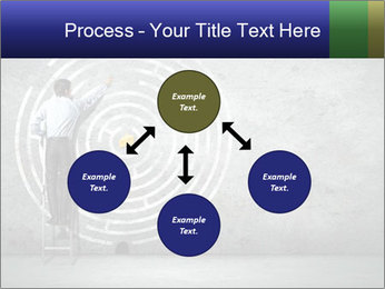 0000086297 PowerPoint Templates - Slide 91