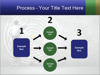 0000086297 PowerPoint Templates - Slide 92