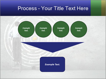 0000086297 PowerPoint Templates - Slide 93