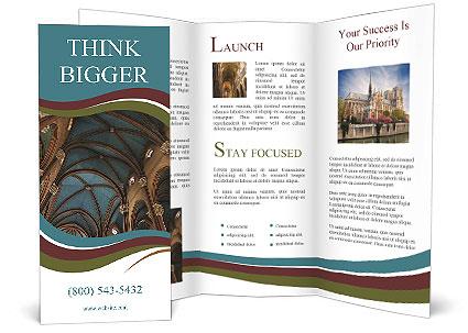 0000086298 Brochure Template