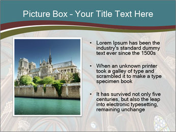 0000086298 PowerPoint Template - Slide 13