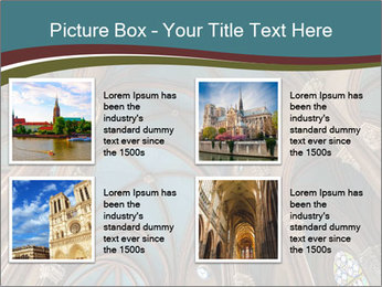 0000086298 PowerPoint Template - Slide 14