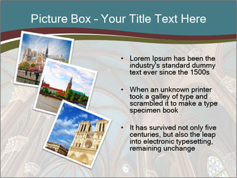 0000086298 PowerPoint Template - Slide 17