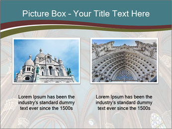 0000086298 PowerPoint Template - Slide 18