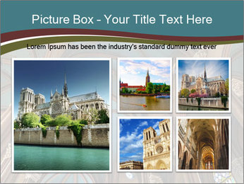 0000086298 PowerPoint Template - Slide 19